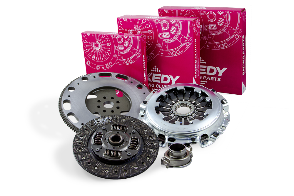 Replacement Clutch Kits   EXEDY Clutch Europe
